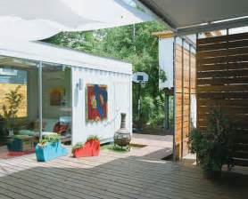 home design companies in houston shipping container homes shipping container home houston