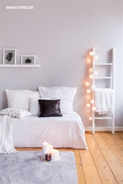 home design und deko shopping online dekoideen leiter m 246 bel ideen und home design inspiration