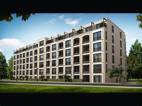 Apartment For Sale In Astoria Villa Astoria 2 Elenite Bulgaria