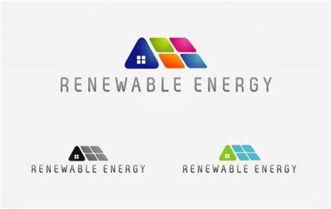 pattern energy group logo renewable energy logo download free vector art free