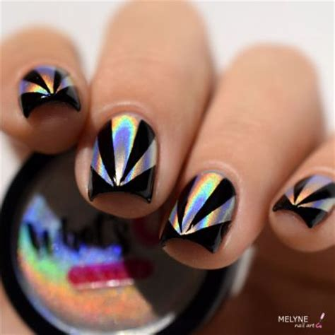 color changing nail 15 color changing nail inspirations cool nail