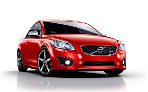 pictures of volvo cars volvo car vehicles picture