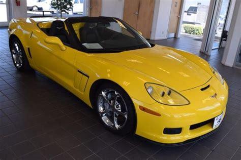 corvette dealer in new hshire corvette mike new dealer html autos weblog