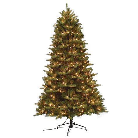 christmas tree light bulbs types types of christmas tree lights decoratingspecial com