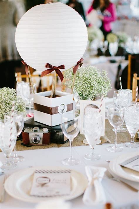 paper lanterns centerpieces 5 paper lantern ideas for your diy wedding bees freebies