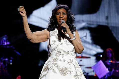 aretha franklin la time launches new project firsts who are changing