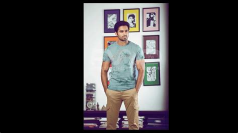sensual serenity fwd life the premium lifestyle magazine unni mukundan the right fit fwd life august 2015 fwd