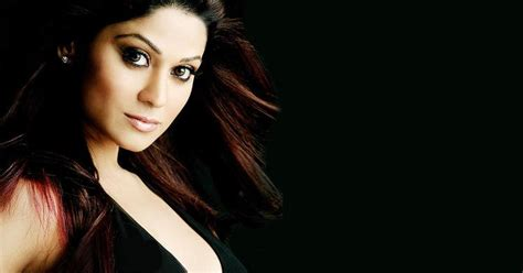 biography movie list bollywood shamita shetty hot bollywood actress photos biography