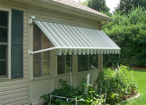Ae Awning by Fabric Window And Door Awnings Ae Door Window
