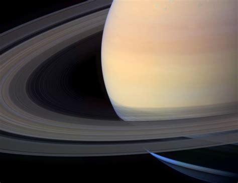 how big is earthpared to saturn apod 2004 december 25 big beautiful saturn