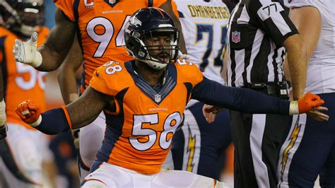 broncos and chargers score broncos vs chargers score results highlights from