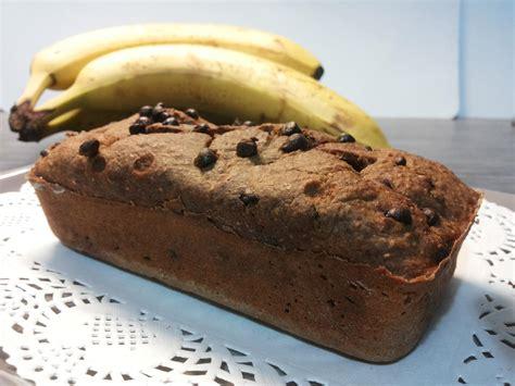 banana da cucina banana bread vegan cucina serena