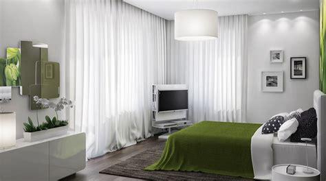 illuminazione camere da letto consigli per l illuminazione della da letto