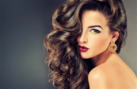 french hair beauty hairdressers torquay hair salon