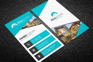 Real Estate Business Cards Templates Free by Real Estate Business Card 47 Business Card Templates On