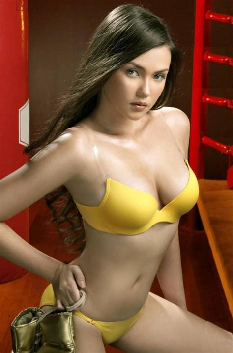 angelica panganiban super model angelica panganiban girls idols wallpapers