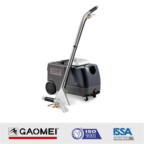 upholstery extractor machine manufacturer upholstery cleaning machine upholstery