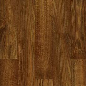 laurel brown roll vinyl flooring sheet vinyl cut to length at lowesforpros