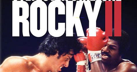 Rocky Ii 1979 Full Movie Rocky Ii 1979 In Hindi Hollywood Hindi Dubbed Movie Buy Download Trailer Vcd Dvd