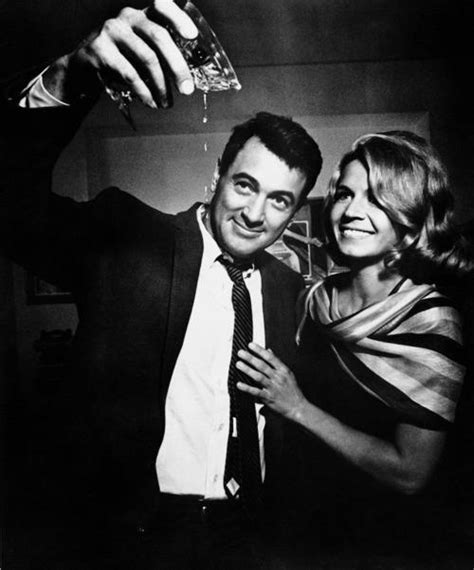 Rock Hudson And Salome Jens Seconds | 17 best images about you deserve a drink on pinterest