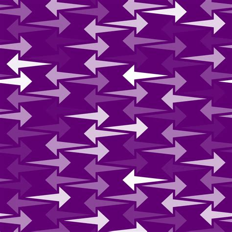 arrow pattern brush photoshop purple arrows pattern photoshop vectors brushlovers com