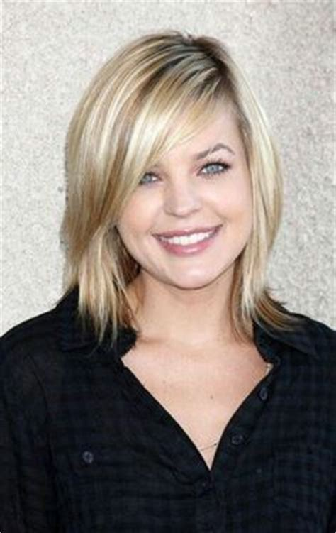 maxies short hair general hospital 1000 ideas about kirsten storms on pinterest general