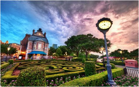 disney wallpaper desktop hd beautiful walt disney world hd wallpaper 9hd wallpapers