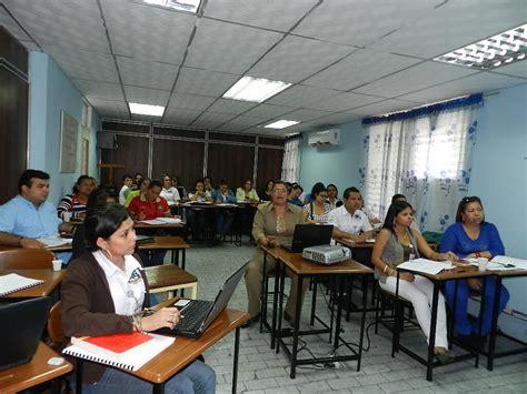 contraloria de portuguesa contraloria del municipio sucre mayo 2013