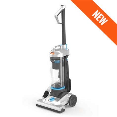 What Does Vacuum Vax U85 Dp Pe New Dynamo Power Pet Bagless Upright Vacuum