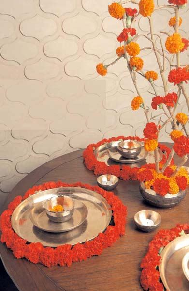 1000 images about diwali decor ideas on