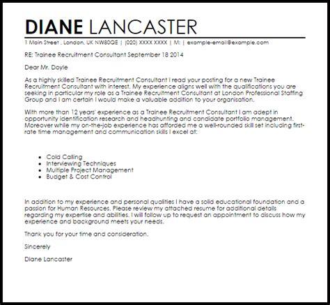 educational consultant cover letter elegant management consulting