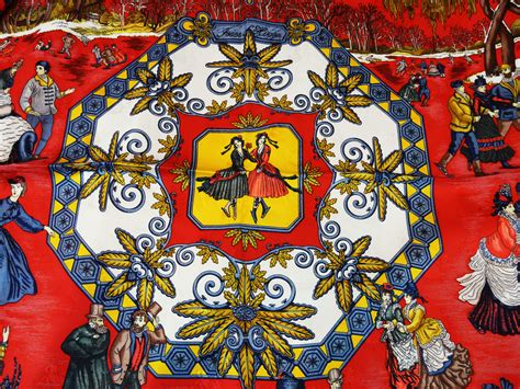 what is my hermes scarf worth you carre de