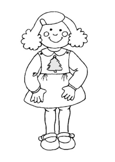 coloring pages of a girl girl coloring pages 2 coloring town