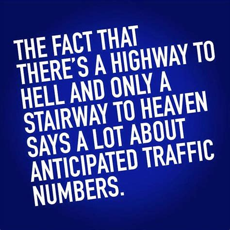 il porto oroscopo highway to e stairway to heaven