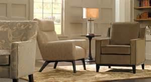 fred meyer bedroom furniture target furniture bedroom popular interior house ideas