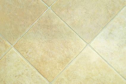tile flooring houston flooring remodeling houston tx wood carpet tile