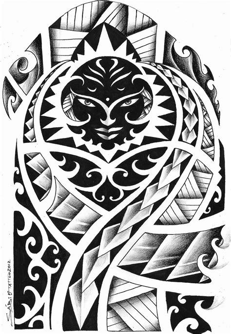 griffe tattoo tattoo maori e tribal s 243 as top mlk