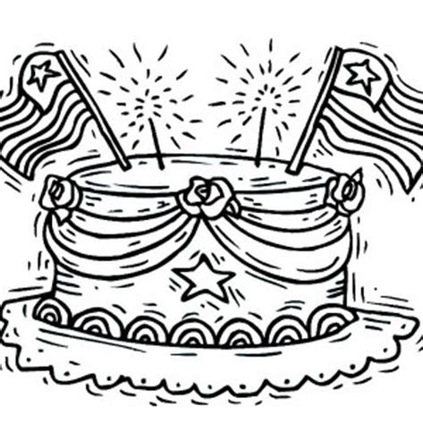presidents free colouring pages