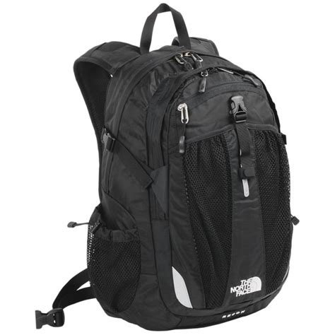 Osprey Flapjack Pack Original the recon reviews trailspace