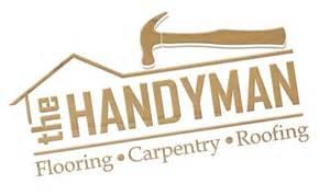 handyman business logos brand logo design the handyman buisiness