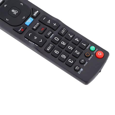 Remot Remote Smart Tv Lcd Led Lg Akb73756560 Kw remote controller for lg lcd led hdtv smart tv