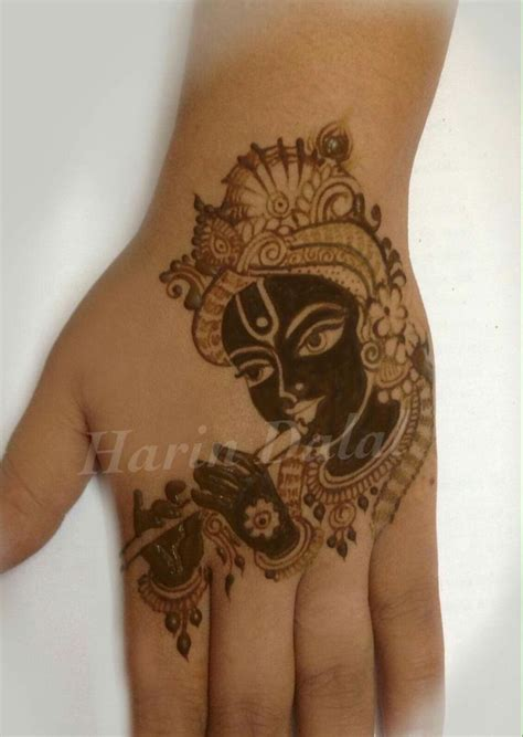henna tattoos n rnberg 764 best r a d h a k r i s h n a images on