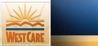 Las Vegas Free Detox Centers by Westcare California Inc Free Rehab Centers