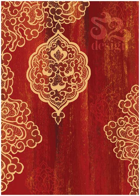arabic pattern artist 134 best arabic pattern images on pinterest arabic
