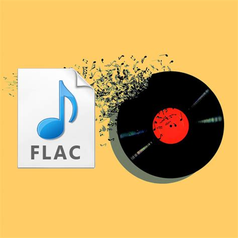 cd format vs flac 10 freeware to rip cds to flac lossless and mp3 lossy hd