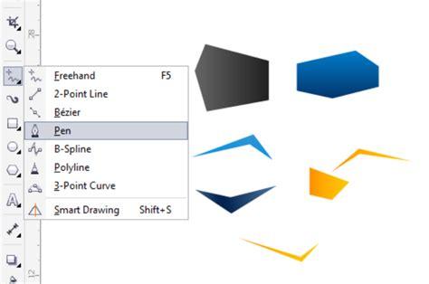 layout buku coreldraw cara mudah 20 menit membuat cover buku dengan corel draw