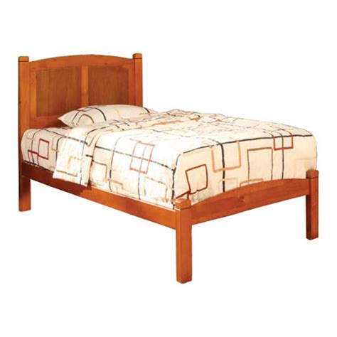 contemporary oak bedroom furniture kmart