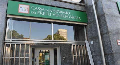 Roma Banco Dei Pegni by Monte Dei Pegni Il Gazzettino It