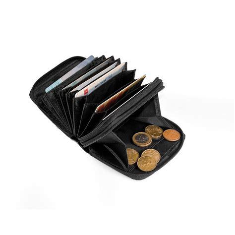 porta soldi porta soldi carte di credito e tessere nonni dmail