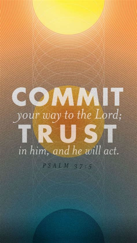 commit  trust   lord pictures   images  facebook tumblr pinterest